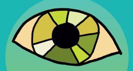 Miej oczy dookoła głowy – Saturator Teatralny w Garwolinie – Program Festiwalu