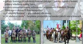 Festyn historyczno-wojskowy w Łaskarzewie – Szlakiem Wrześniowej Chwały