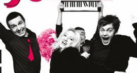 Konkurs – Wygraj bilety na występ Kabaretu Jurki
