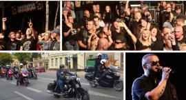 Gryfowisko 2019 za nami – Zdjęcia i video