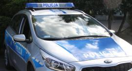 Kronika zdarzeń kryminalnych KPP w Garwolinie – Kradzieże i oszustwa