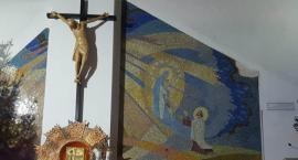 Włamanie do kościoła – Co ukradli złodzieje?