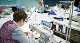 Będzie praca – Spółka Anodo inwestuje w nową szwalnię w Górznie