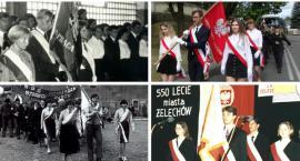 50 lat z patronem – Jubileusz w Liceum im. Joachima Lelewela w Żelechowie