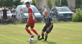 Jak typuje mecze od IV do Klasy B Damian Matysiak, pomocnik Orła Unin?