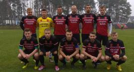 Jak typuje mecze od IV do Klasy B Daniel Szopa, zawodnik Wisły Maciejowice?