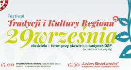Gończyce – Festiwal Kultury i Tradycji Regionu już w niedzielę