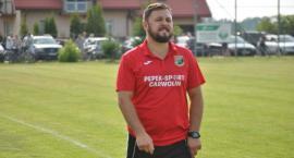 Milewski przeciwko swoim – Wilga wróci na zwycięski tor?