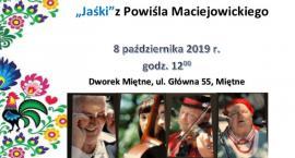 Powiślaki – Otwarcie wystawy fotograficznej Stefana Z. Dmochowskiego