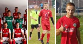 Jak typują mecze od IV ligi do Klasy B: Dawid Wasążnik, Damian Żak i Przemysław Galbarczyk?
