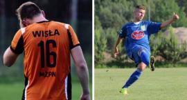 Jak typują mecze od IV ligi do Klasy B: Paweł Krogulec i Michał Wiśnioch?