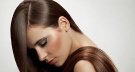 W koloryzacji włosów postaw na naturę!