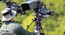 7 najlepszych firm produkujących filmy na świecie
