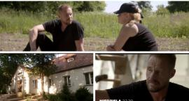 Rinke Rooyens odwiedził powiat – Za zamkniętymi drzwiami – Zwiastun video