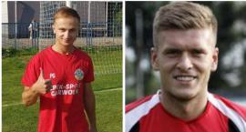 Jak typują mecze od IV ligi do Klasy B: Przemysław Galbarczyk i Filip Trzpil?
