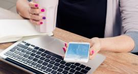 Uważaj na maile – Oszuści podszywają się pod ZUS