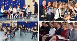 Gminne obchody Dnia Edukacji Narodowej w Sobolewie