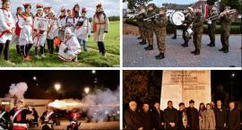 W Maciejowicach obchodzili kolejną rocznicę Insurekcji Kościuszkowskiej