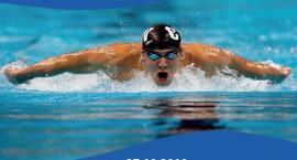 XVII Otwarte Zawody Pływackie o Puchar Wójta Gminy Garwolin
