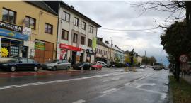 Przebudują ulicę Kościuszki w Garwolinie