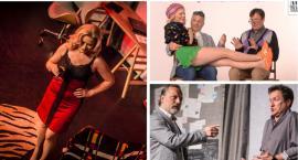 Konkurs – Kobieta na zamówienie w Garwolinie – Trwa sprzedaż biletów!
