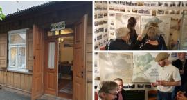 Odwiedź muzeum na Senatorskiej i spotkaj się z historią!