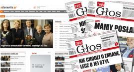 Dziennikarze eGarwolin i Twojego Głosu połączyli siły