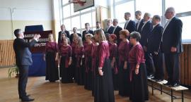 SAN Garwolin: inauguracja roku akademickiego i konferencja