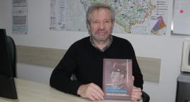 Promocja wspomnień Bolesława Wójcika o służbie w AK – Zaprasza Zbigniew Węgrzynek