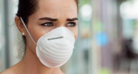 Smog – cichy zabójca Twojej skóry