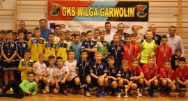 GKS Wilga Garwolin z Pucharem Prezesa