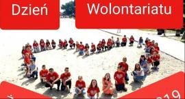Międzynarodowy Dzień Wolontariatu z Żelechowie