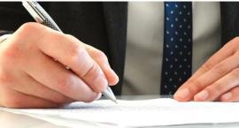 Problem z zadłużeniem? Bezpłatne spotkanie z prawnikiem