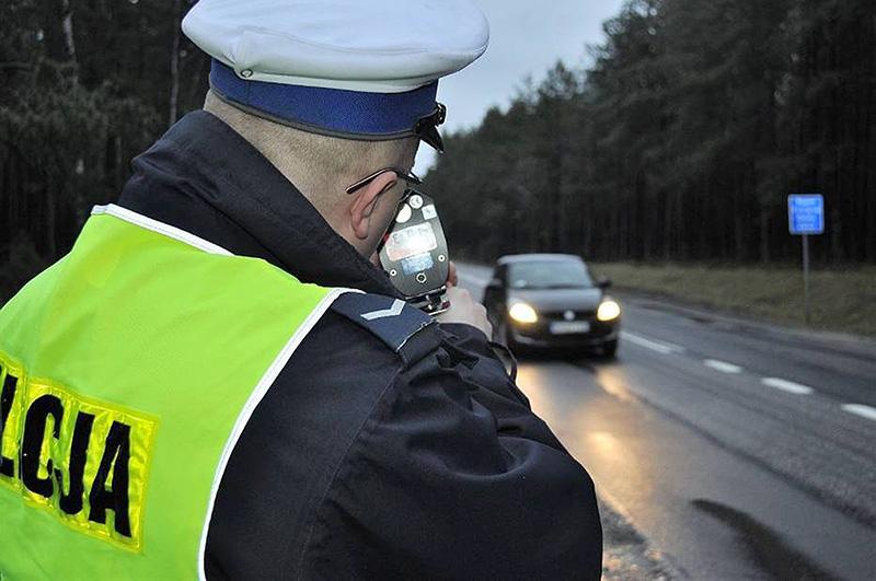 Kryminalne, Prawie pół tysiąca zgłoszeń - zdjęcie, fotografia