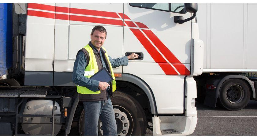 Firmy, Rozliczanie delegacji krajowych zagranicznych kierowców dlaczego warto powierzyć specjaliście - zdjęcie, fotografia