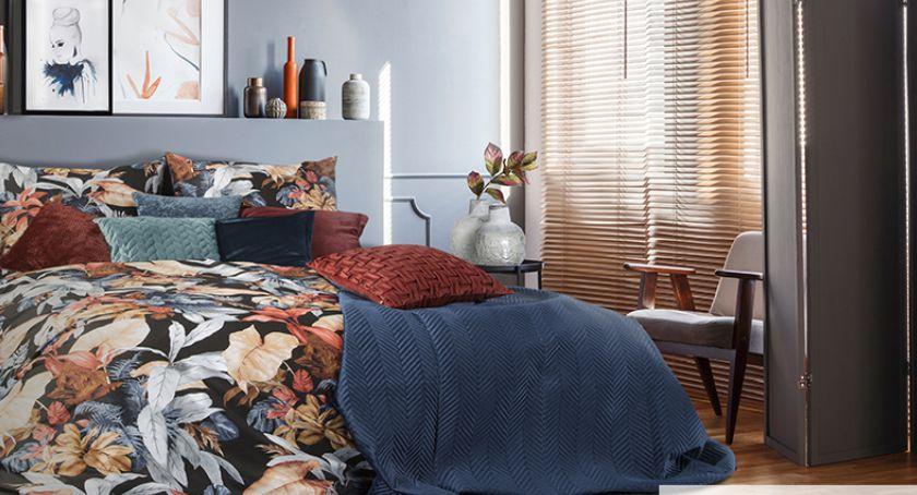 Firmy, Poduszki dekoracyjne prosty sposób odmianę wnętrz - zdjęcie, fotografia
