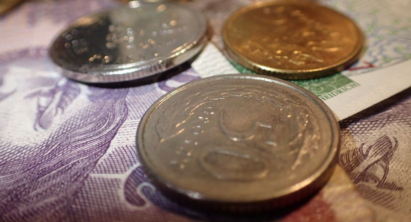 Firmy, Pożyczki online wziąć pożyczkę przez internet - zdjęcie, fotografia