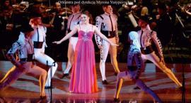 Opera lwowska w Bytowie
