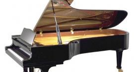 Chopin na zamku