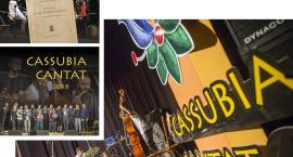 Świeże krążki dla sympatyków kaszubskiej muzyki