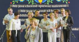 Festiwal światowych szlagierów po kaszubsku w Lipnicy
