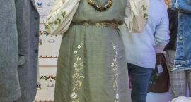 Kaszubski haft w Płotowie