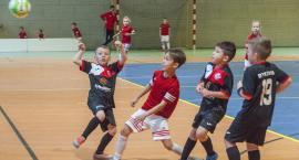 Chocimierz Cup 2018