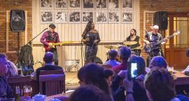 Koncert Shanny Waterstown w Jasiu Kowalskim [FILM+GALERIA]