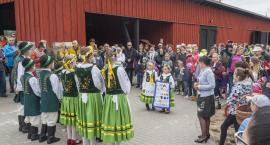 Hubertus w Barnowie [FILM+GALERIA]