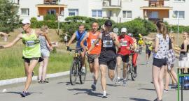 XXXVIII Półmaraton Gochów