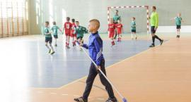 Givova Junior Cup w obiektywie