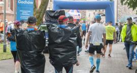 Za nami XXXVII Półmaraton Gochów