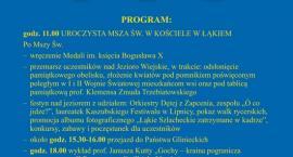 Zjazd Trzebiatowskich