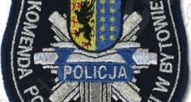 Bieg o Puchar Komendanta Policji